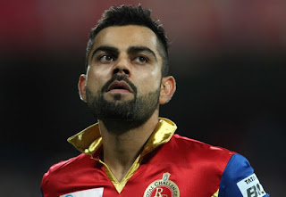 searching-wining-mantra-virat-kohli