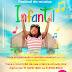 Confira a programação para o Dia das Crianças no Bambu Chalé