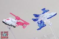 Kiramager Minipla Kiramaizin Sky Mage 01