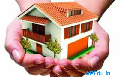 Home loan is Rs. 2.70 lakh reduction.
