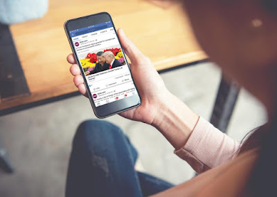 Facebook, Facebook Disadvantages, Facebook Addiction