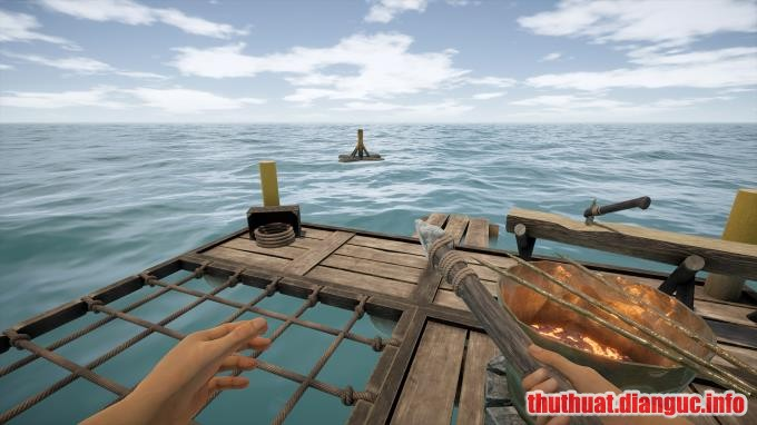 Download Bermuda – Lost Survival Full Crack, Bermuda – Lost Survival, Bermuda – Lost Survival free download, Bermuda – Lost Survival full crack, Tải Bermuda – Lost Survival miễn phí