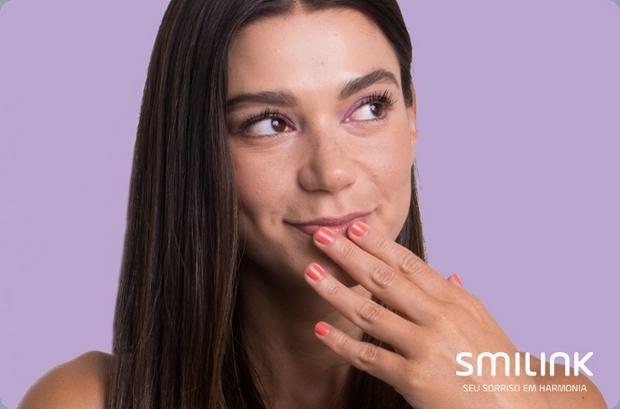 Cinco hábitos que podem prejudicar os dentes