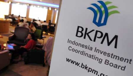 Nomor Call Center Customer Service BKPM