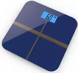 7 सबसे बेस्ट डिजिटल वजन नापने वाली मशीन जो आप 1500 तक में खरीद सकते है