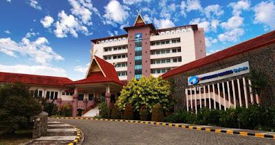 Universitas Di Batam Yang Murah baik Kampus Swasta dan Negeri