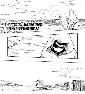 Download Helck Chapter 33 Bahasa Indonesia