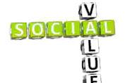 Social value paragraph