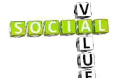 Social value paragraph