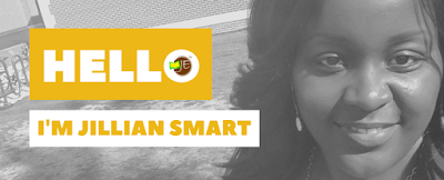 Partner with Jillian Smart today.