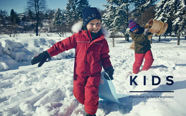 5b3a2b245 canada goose kids grizzly snowsuit