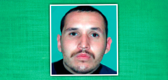 SM1'S BLOG 4 U: El Guero Cleofas of CDG to be extradited ...