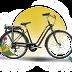 Consigue con ZESPRI tu bici eléctrica