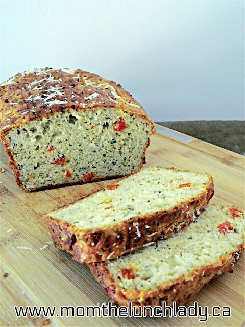 Sally's Baking Challenge