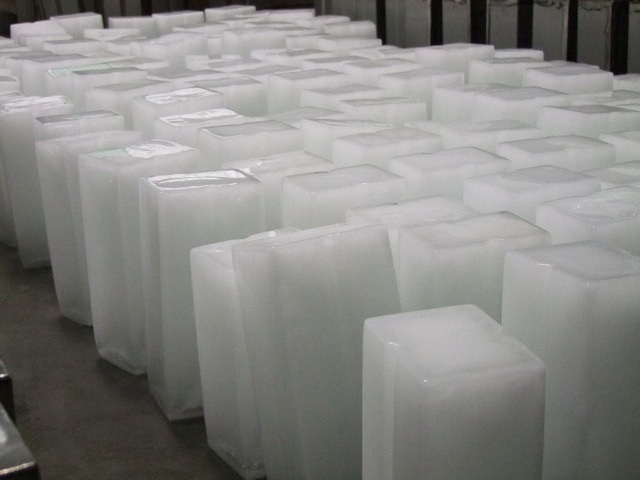 Step By Step Guide On How To Start A Successful Ice Block Business In Nigeria