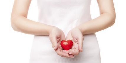 cara mengatasi keputihan secara alami