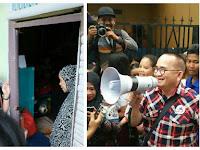 Nenek Sidup Sudah Klarifikasi, Ruhut Tetap Ngotot Sambil Sindir Anies-Sandi
