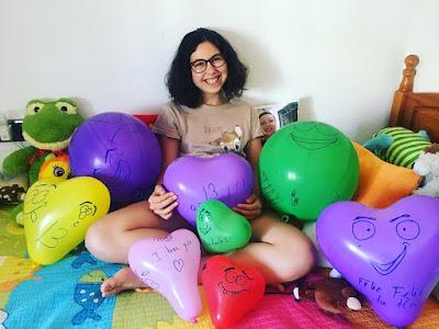 cumpleaños-alejandra-globos-13-años-18-junio