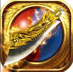 Tải game Chinh Đồ 2D Free Tool GM + 999999999 KNB + Free VIP 12   App tải game Trung Quốc hay