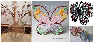 mariposas-tubos-reciclados