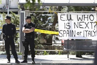 la-proxima-guerra-rescate-chipre-depositos-confiscados-proximo-españa-italia