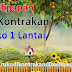 Ruko_Di_Balikpapan_Di_Kontrakan