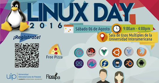 PreLinuxDay: Talk about Fedora QA and L10N