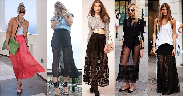 sheer skirt, maxi skirt, sheer maxi skirt, slit skirt, diy skirt, diy sheer skirt, how to, tutorial, do it yourself, diy slit skirt, diy maxi skirt, bloggers'favorite, my diy, diy