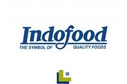 Lowongan Terbaru PT Indofood CBP Sukses Makmur Tbk Divisi Noodle Tahun 2020