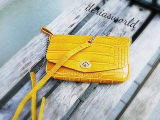bags-handbags