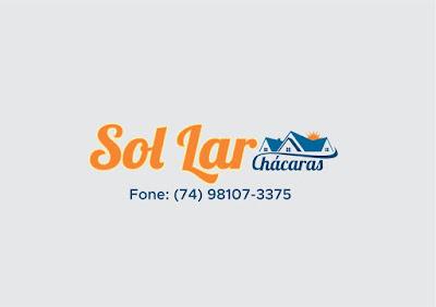 Ponto Novo - BA: Condomínio Sol Lar Chácaras