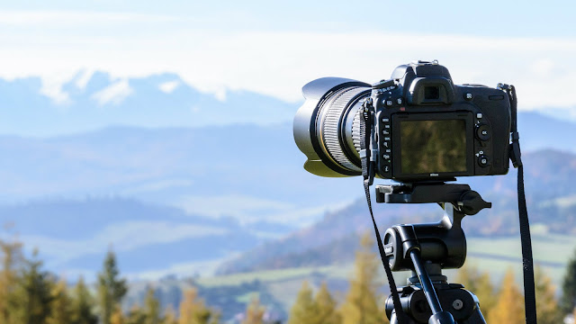 9 ciekawostek turystyczych o Slowacji na podstawie zdjec z czerwca