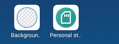 Kini aplikasi terpopuler dalam dunia komunikasi ini punya fitur keren Cara Membuat Stiker di WhatsApp dengan Wajah Sendiri