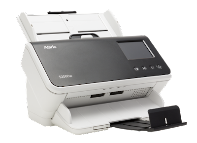 Download Driver Scanner Kodak Alaris S2080w