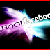 Log Into Yahoo with Facebook