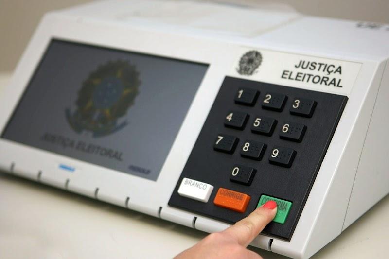 MARUIM: Três candidaturas ao cargo de vereador são indeferidas