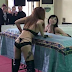 Funeral strippers hired to entertain mourners are actually a thing in China