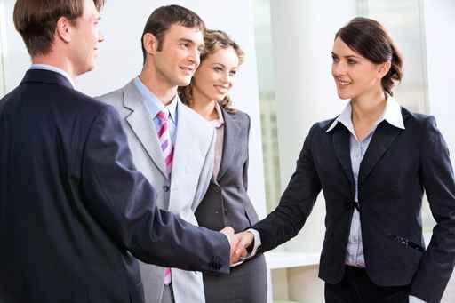 Khóa học kỹ năng bán hàng chuyên nghiệp theo tiêu chuẩn CBP