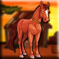 Play Games2Jolly Morgan Horse …