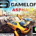 Asphalt eSport Series