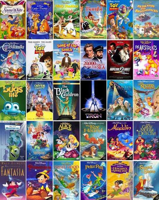 جميع أفلام ديزني القادمة: NEW DISNEY LIVE-ACTION، ANIMATION، PIXAR، MARVEL، 20TH CENTURY، AND SEARCHLIGHT      جميع أفلام ديزني القادمة: NEW DISNEY LIVE-ACTION، ANIMATION، PIXAR، MARVEL، 20TH CENTURY، AND SEARCHLIGHT  جميع أفلام ديزني القادمة: NEW DISNEY LIVE-ACTION، ANIMATION، PIXAR، MARVEL، 20TH CENTURY، AND SEARCHLIGHT تحصل BUZZ LIGHTYEAR على قصة أصل (من نوع ما) ، ويرى ENCANTO أن LIN-MANUEL MIRANDA يصنع موسيقى ديزني مرة أخرى ، وتتولى PATTY JENKINS دور STAR WARS: راجع دليلنا الشامل لكل مشروع ديزني قادم.      تم التحديث في 10 كانون الأول (ديسمبر) 2020 لتعكس أخبار حرب النجوم في Lucasfilms: Rogue Squadron و Pixar's Lightyear والمزيد من المعلومات التي تم جمعها خلال يوم مستثمر شركة والت ديزني في ديسمبر 2020.  مع الإعلان عن إخراج باتي جينكينز Star Wars: Rogue Squadron و Pixar تكشف النقاب عن Lightyear من بطولة كريس إيفانز ، والكشف عن أن فيلم Disney Animation's Raya و Last Dragon سيحصلان على إصدار مسرحي بالتزامن مع العرض الأول على Disney + ، من الصعب أن نتذكره بالضبط أي من أقارب ميكي ماوس في مدار استوديوهات والت ديزني يطلقون الأفلام ، ومتى - وبشكل متزايد ، أين . هذا صحيح بشكل خاص الآن لأن الشركة تمتلك العديد من أجهزة IP الرئيسية (Marvel و Lucasfilm و Pixar)  و 21st Century Fox والشركات التابعة لها (المعروفة الآن باسم 20th Century Studios و Searchlight Pictures). لذا نعم ، أضف  الصورة الرمزية إلى القائمة المتزايدة لعناوين امتياز ديزني المرتقبة بشدة والتي تتضمن أيضًا عناوين MCU مثل  Black Panther 2  و  Guardians of the Galaxy Vol. 3 .  أدناه ، قمنا بتجميع تفاصيل عن بعض أفلام ديزني وأفلام ديزني الأكثر إشراقًا والتي من المتوقع أن تظهر في السنوات القليلة المقبلة - إنها قائمة أفلام ديزني الجديدة الأكثر شمولاً التي ستجدها. تم إجراء تعديل كبير على جدول إصدار Mouse House المخطط له من عام 2020 حتى عام 2023 على الأقل بعد تفشي فيروس كورونا والانقلاب اللاحق في صناعة السينما ، حيث اتخذت ديزني عددًا من الأفلام المقرر افتتاحها في عام 2020 خارج الجدول الزمني ، و ثم تعيد صياغة تقويمها بالكامل ، وتتجه بشدة إلى خدمة البث ، Disney +. يعكس الدليل أدناه الجدول الزمني الكامل المحدث للاستوديو ، م