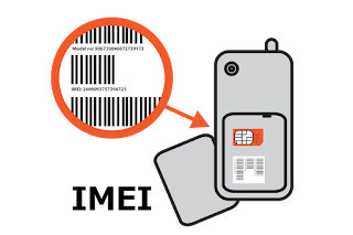 8 خطوات لتصليح ال IMEI فى هاتف Infinix Hot Note X551 بعد التحديث لأندرويد Lollipop 5.1