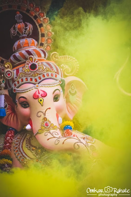Ganesh hd wallpaper for pc download