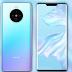 Kalahkan Note10 Plus, Huawei Mate 30 Pro Jawara Kamera Smartphone