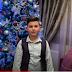 Βίντεο: Τα παιδιά Δημοτικού Παναγίτσας Εδέσσης μας λένε τα κάλαντα