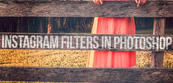 How to create instagram filters in photoshop how to create instagram filters in photoshop ccuart Choice Image