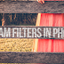 Instagram Filter for Photoshop
