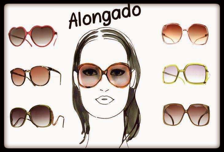 6ef4ec94da9b0 Rosto Coração Triangular  Aqui a regra muda totalmente. O modelo dos óculos  tendem a combinar mais com seu rosto quando eles fazem um formato parecido.