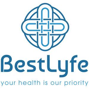 BestLyfe Coupon Code, Best-Lyfe.co.uk Promo Code
