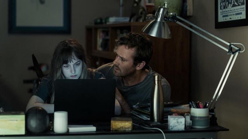 Обзор фильма «Раны» - мнение и отзыв